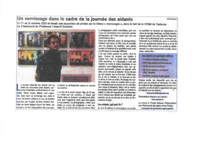 article-demainjaioublie